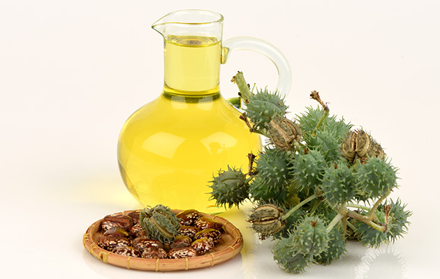 Permalink to Uses Of Castor Oil For Natural Hair